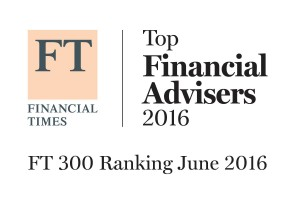 FT_300_Advisers_Logo_2016