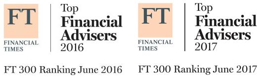 fin advisors